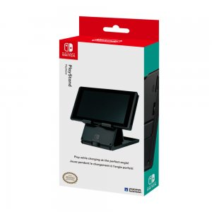 Подставка для Nintendo Switch
