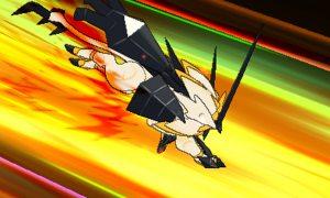 Nintendo Pokemon Ultra Sun Nintendo