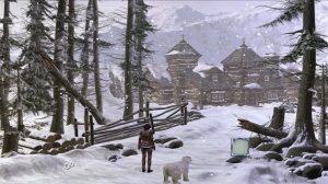 Nintendo Сибирь 2 Nintendo