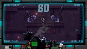 Nintendo 88 Heroes: 98 Heroes Edition Nintendo