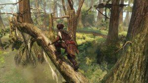 Nintendo Assassin's Creed III. Обновленная версия Nintendo