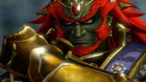Nintendo Hyrule Warriors: Definitive Edition Nintendo