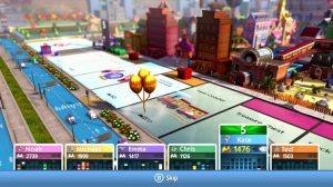 Nintendo Monopoly Nintendo