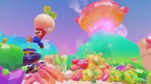Nintendo Super Mario Odyssey Nintendo