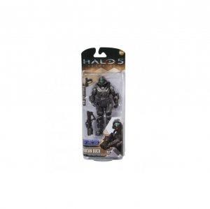 Halo 5. Spartan Buck 15 см
