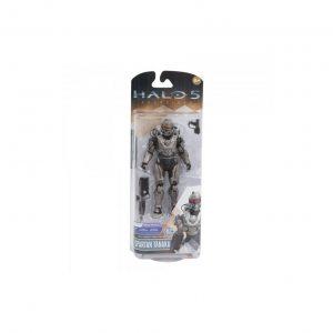Halo 5. Spartan Tanaka 15 см