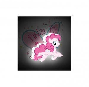 My Little Pony. Pinky Pie