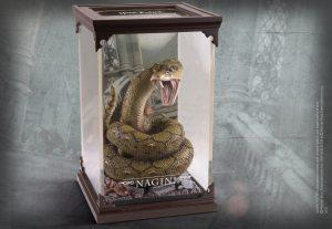 Фигурка Гарри Поттер Змея Нагайна