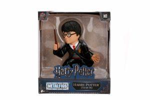Harry Potter year 1 6 см