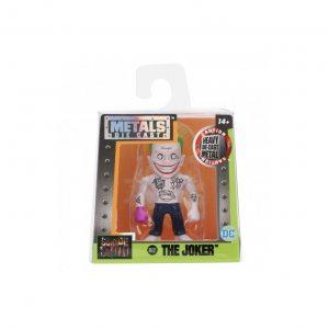 Suicide Squad Joker 6 см