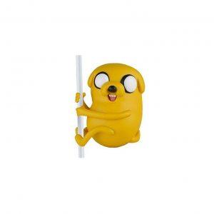 Scalers Adventure Time Jake 5 см
