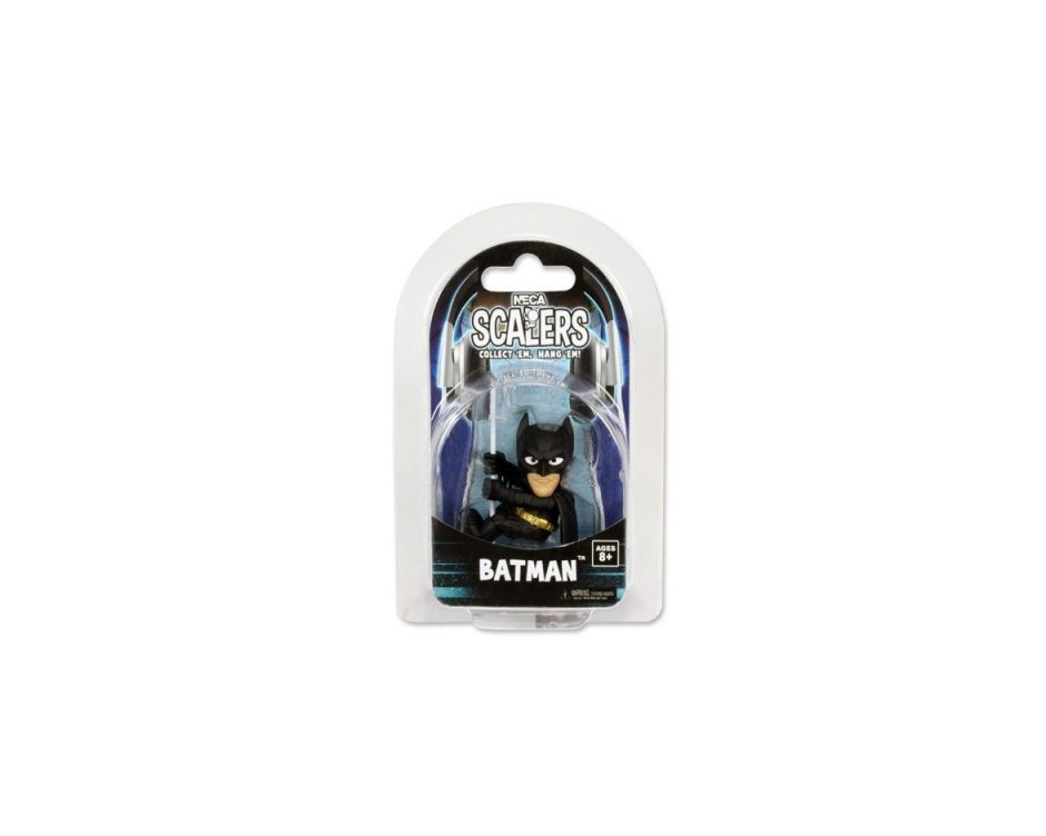 Scalers Dark Knight Batman 5 см