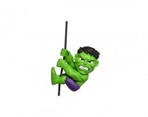Scalers Hulk 5 см