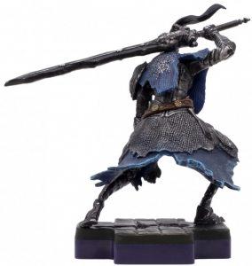 Фигурка TOTAKU Collection: Dark Souls Artorias 10 см