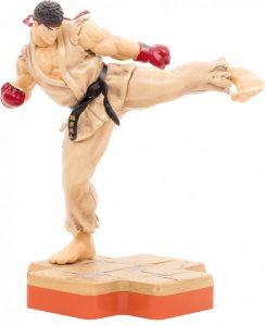Фигурка TOTAKU Collection: Street Fighter 5 Ryu. Arcade Edition 10 см