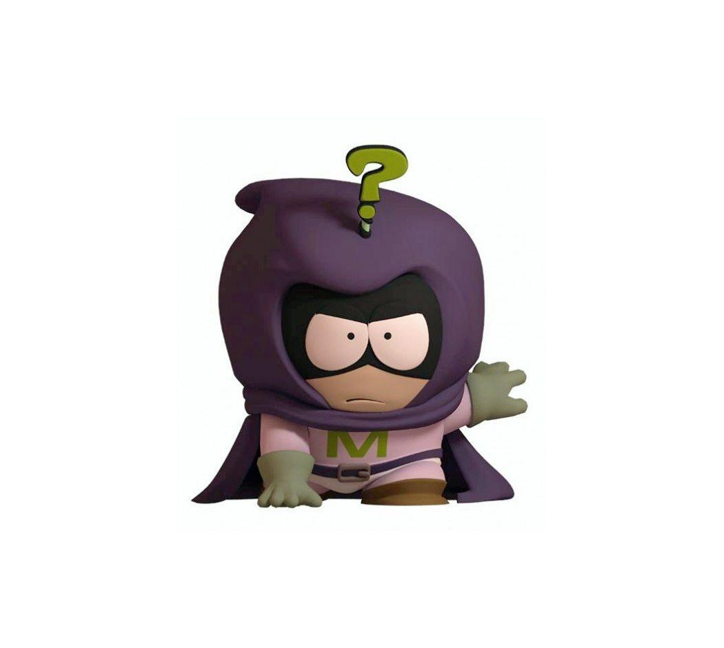 Фигурка South Park The Fractured But Whole. Мистерион 8 см