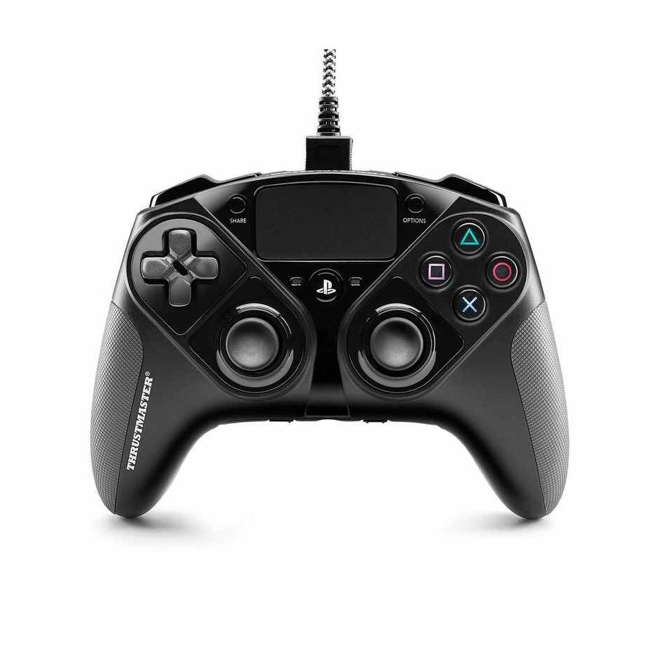 eSwap Pro Controller для PS4 и PC
