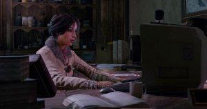 PC Сибирь 3. Издание первого дня PC