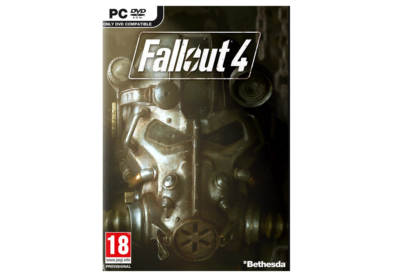 http://gameclub.by/images/catalog/pc/games/pc-fallout-4/209854759.jpg