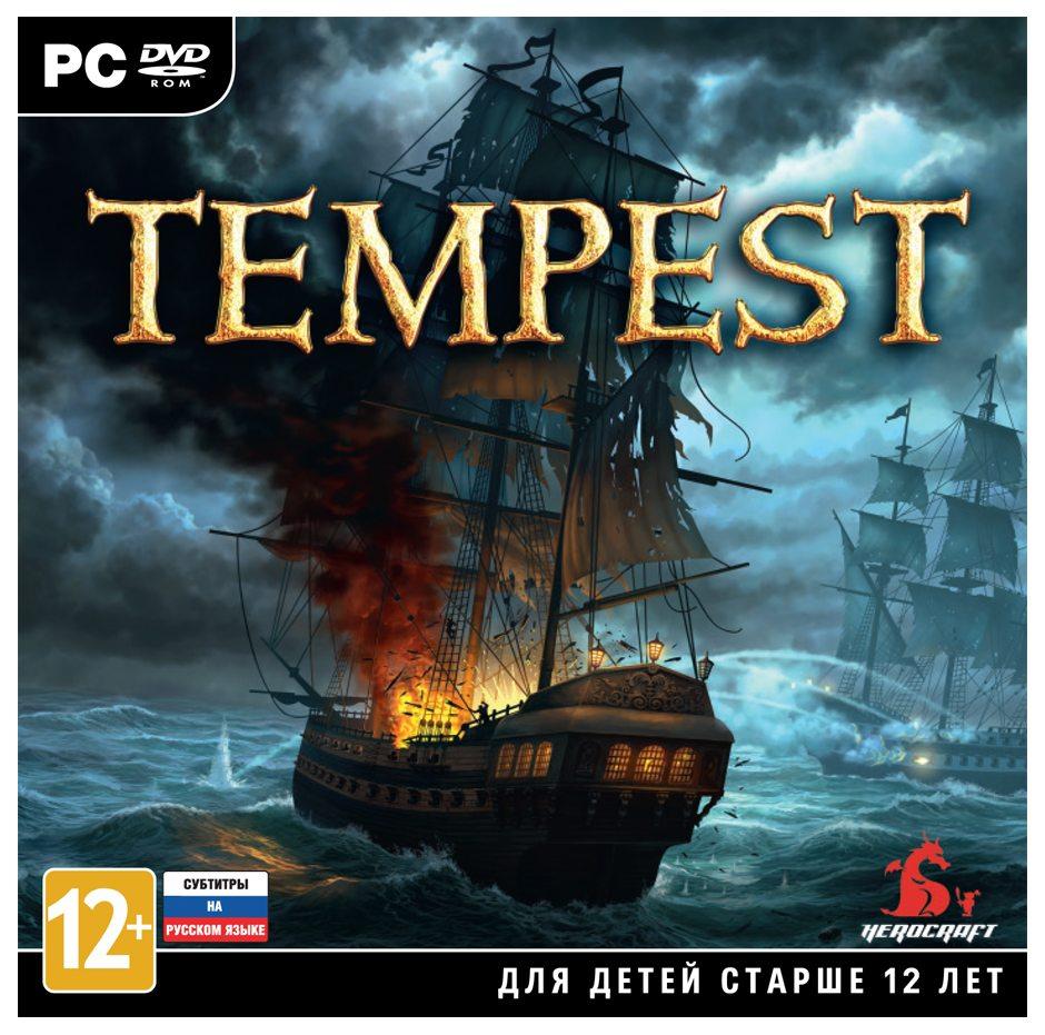 PC Tempest PC