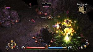 PC Titan Quest: Collector's Edition - PC PC