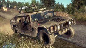 PS3 Battlefield: Bad Company PS3