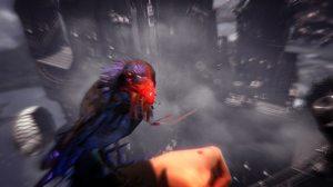 PS3 BioShock Infinite PS3