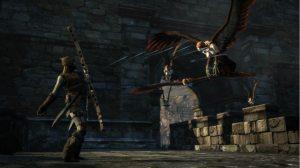 PS3 Dragons Dogma PS3