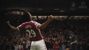 PS3 FIFA 17 PS3