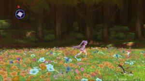 PS3 Tales of Graces PS3