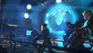 PS3 XCOM. Enemy Unknown PS3