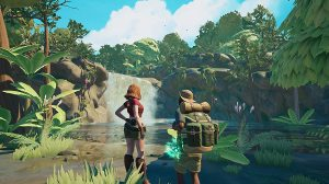 PS 4 Джуманджи: Игра PS 4