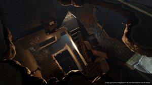 PS 4 Кровь и истина (Blood Truth) (только для VR) PS 4