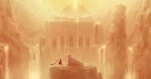 PS 4 Путешествие. Коллекционное издание PS 4