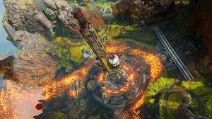 PS 4 Apex Legends. Lifeline Edition PS 4
