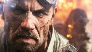 PS 4 Battlefield V PS 4