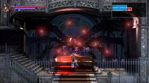 PS 4 Bloodstained: Ritual of the Night PS 4