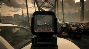 PS 4 Bravo Team (только для VR) PS 4