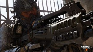 PS 4 Call of Duty: Black Ops 4 PS 4