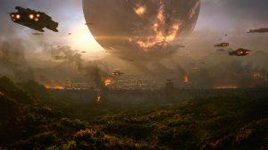 PS 4 Destiny 2 PS 4