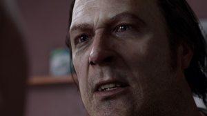 PS 4 Detroit: Стать человеком (Become Human) PS 4