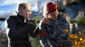 PS 4 Far Cry 4 Полное издание PS 4
