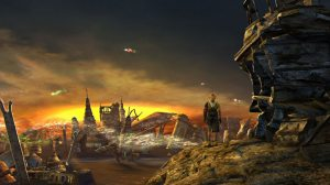 PS 4 Final Fantasy X X-2 HD Remaster PS 4