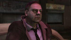 PS 4 Heavy Rain и «За гранью: Две души». Коллекция PS 4