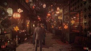 PS 4 Hitman Полный первый сезон PS 4