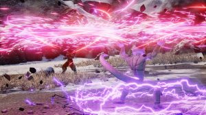 PS 4 Jump Force PS 4