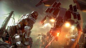 PS 4 Killzone. В плену сумрака (Хиты PlayStation) PS 4