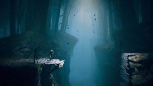 PS 4 Little Nightmares II. ТВ-издание PS 4