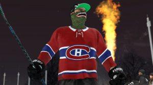 PS 4 NHL 20 PS 4