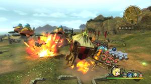 PS 4 Ni no Kuni II: Возрождение Короля PS 4